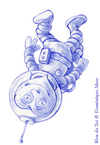 BleuDeToi-cosmonaute02